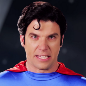 Superman In Battle.png