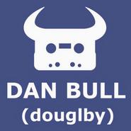 Dan Bull Youtube Avatar