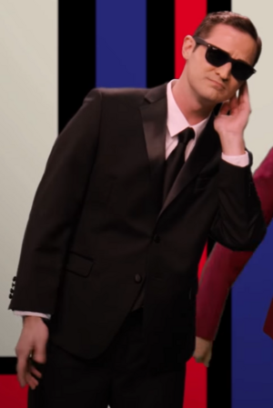 Secret Service Agent Cameo.png