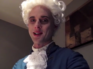 Mozart YouTube Spot commercial