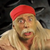 Hulk Hogan In Battle.png