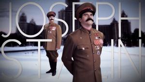 Joseph Stalin Title Card.png