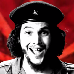 Che Guevara In Battle.png