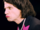 Dianne Feinstein