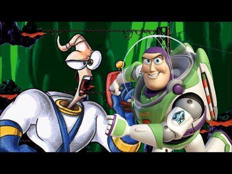 Earthworm_Jim_vs_Buzz_Lightyear._Ccarbe6062_Rap_Battles_Season_2.
