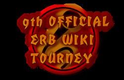Logo WIP Take 2.png