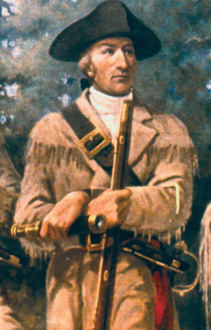 Meriwether Lewis Based On.png
