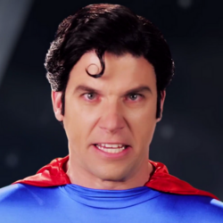 Supes480.png