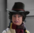 George Watsky as the 4th Doctor.png