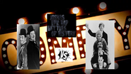 Laurel and hardy vs the marx brothers
