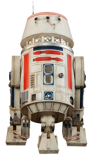 R5-D4 Based On.png