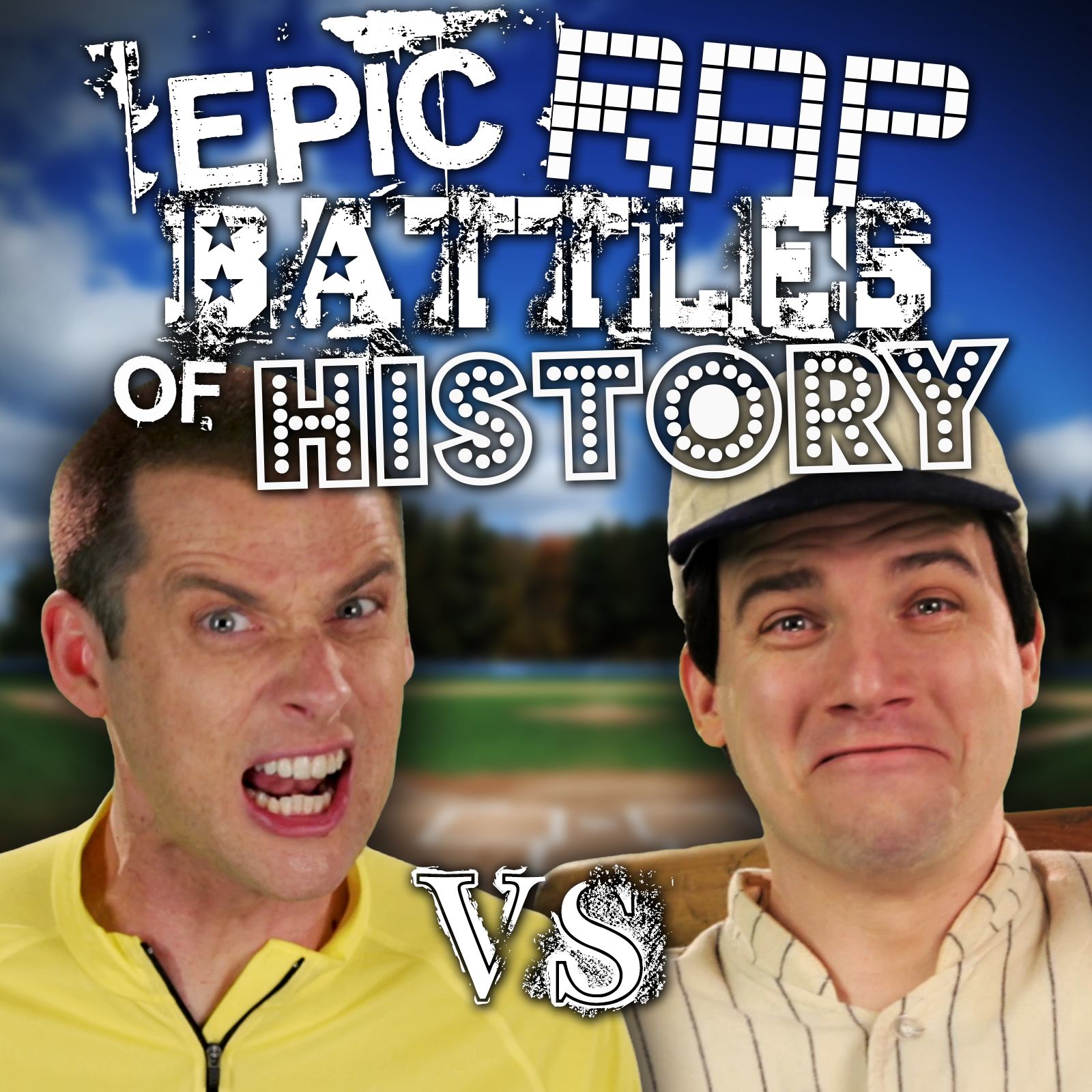 Babe Ruth vs Lance Armstrong