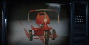 Nightmare on Elm Street Tricycle.jpeg