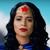 Wonder Woman in Battle.png