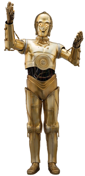 C-3PO Based On.webp