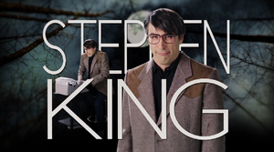 Stephen King Title Card.png