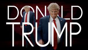 Donald Trump Title Card 3.png
