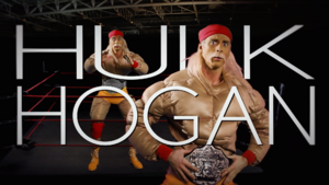 Hulk Hogan Title Card 2.png