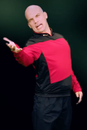 Jean-Luc Picard Cameo.png
