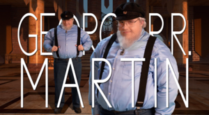 George R. R. Martin Title Card.png