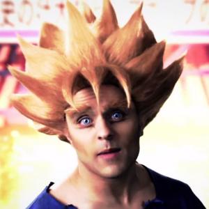Super Saiyan Goku In Battle.png