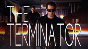 The Terminator Title Card.png