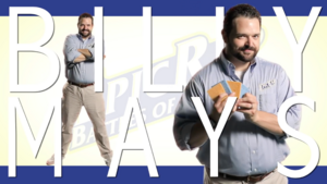 Billy Mays Title Card.png