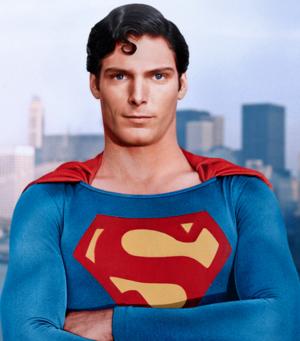 Superman Based On.png