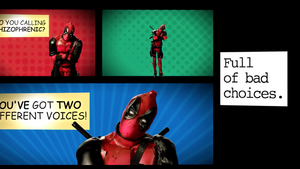 Comic Books Deadpool.png