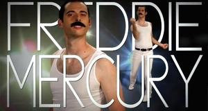 Freddie Mercury Title Card.png