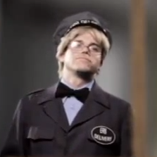 Mr. McFeely Cameo.png