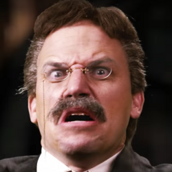Theodore Roosevelt In Battle.png