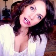 Ceciley Jenkins Youtube Avatar