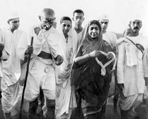 Indian Independence March Extras Based On.png