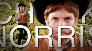 Chuck Norris Title Card.png