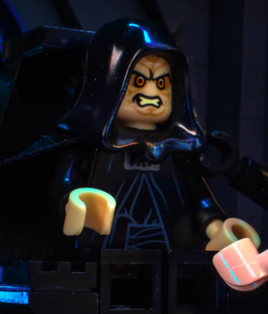 Emperor Palpatine Cameo.png