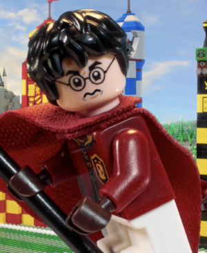 Harry Potter Quidditch.png
