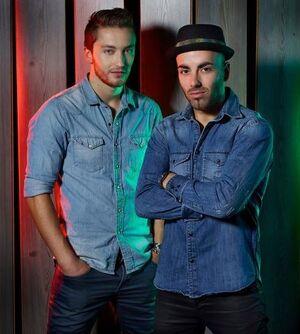 Jay Brothers.jpg
