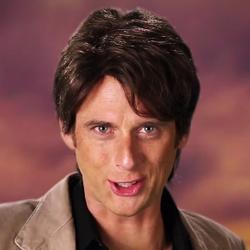 Peter as Michael Bay.png