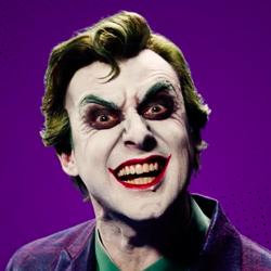 NP as Joker.png