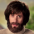 Jim Henson In Battle.png