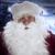 Santa Claus In Battle.png