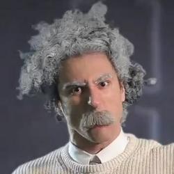 Albert Einstein in Battle.png