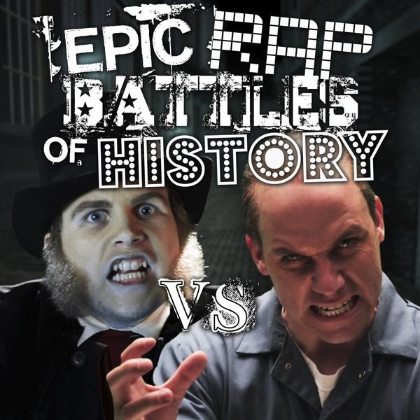 Jack the Ripper vs Hannibal Lecter