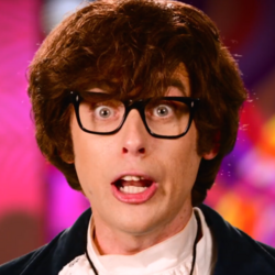 Austin Powers In Battle.png