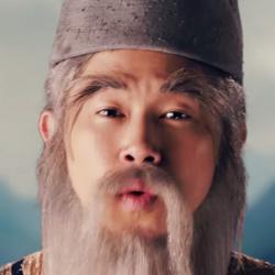 ConfuciusInBattle.png
