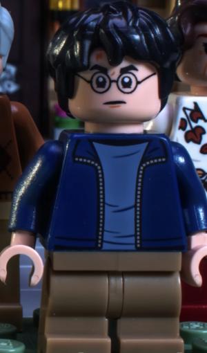 Harry Potter Prisoner of Azkaban.png