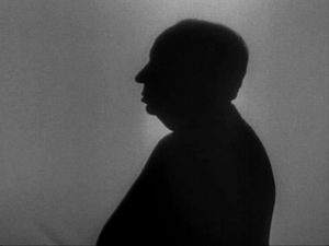 Alfred Hitchcock Silhouette Based On.png