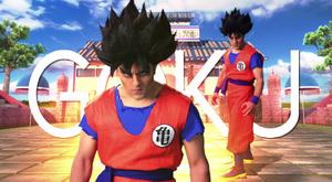 Goku Title Card.png
