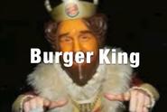 Kinggggg
